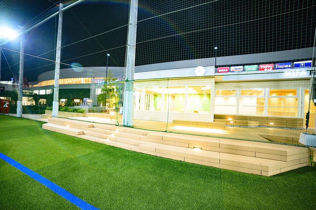 facility-07s