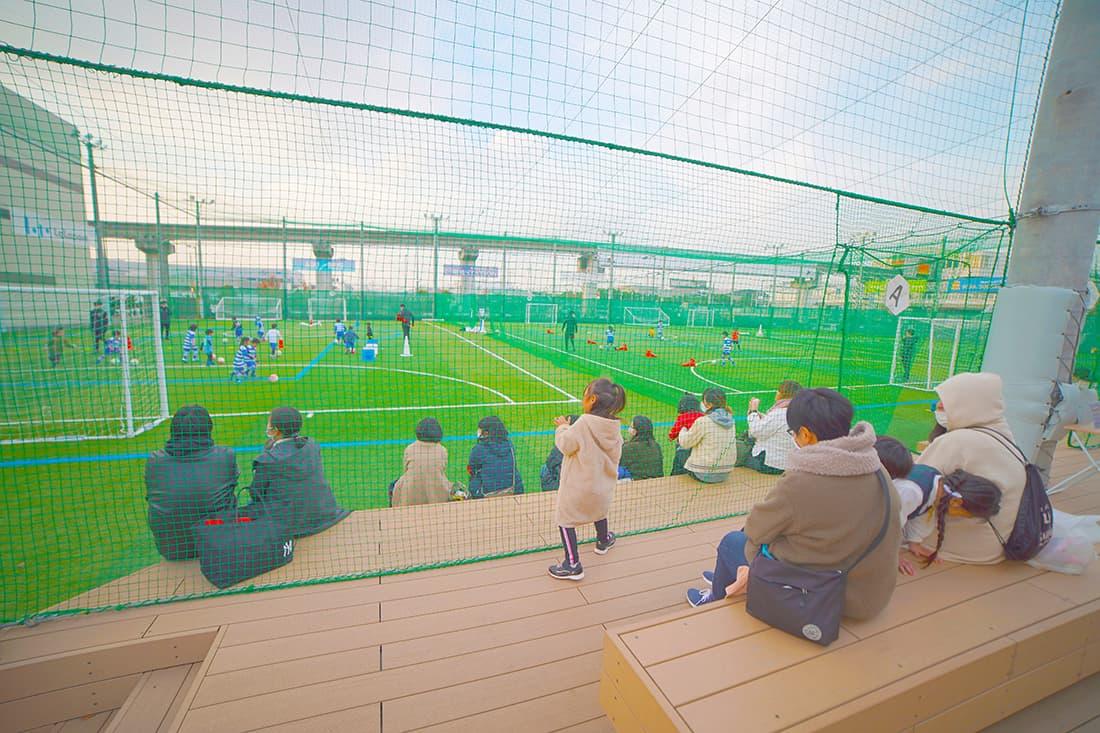 facility-08s